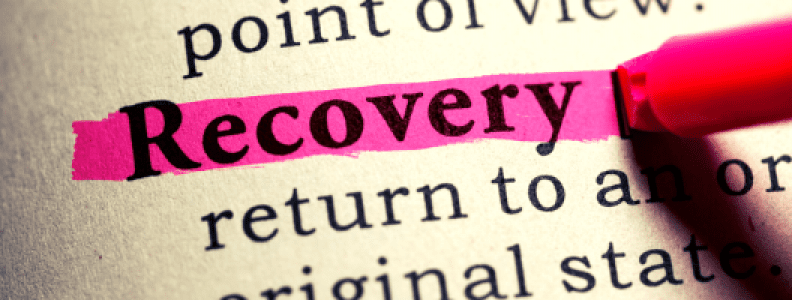 Being Sober – Being In Recovery