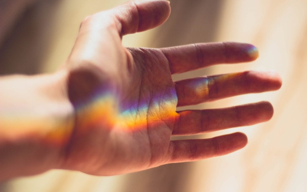 LGBTQ Community and Substance Abuse
